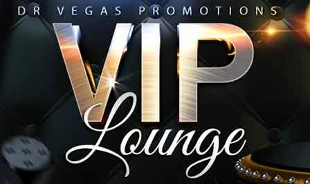 Dr Vegas Casino £2200 Welcome Bonuses https://www.24hr-onlinecasinos.com/bonus/microgaming-bonus/dr-vegas/2200-bonus/