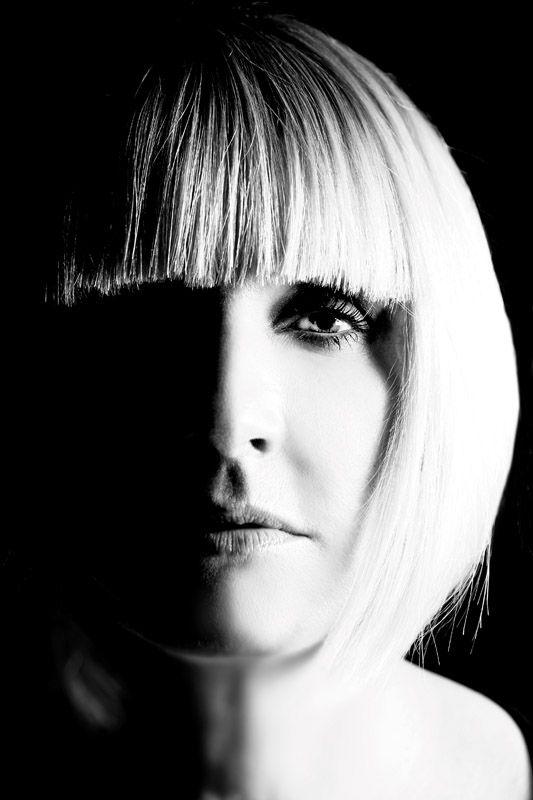 Porträt: Franziska von Drachenfels