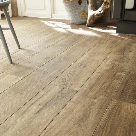 sol stratifi effet ch ne malte ep 8 mm artens plus 8 home sweet home pinterest. Black Bedroom Furniture Sets. Home Design Ideas