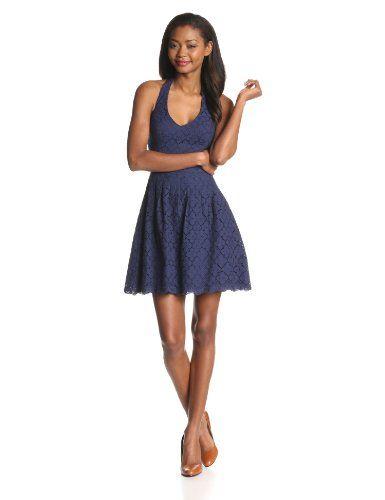 Semi Formal Dresses At Ross Formal Dressesdressesss