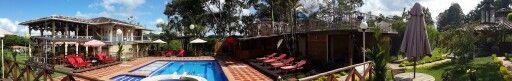 Ecohotel spa paraiso verde , siguenos en facebook  reservasecohotelparaisoverde@hotmail.es en twitter @spaparaisover y en wsp +573203100432 -+573102396764 pagina web www.ecohotelparaisoverde.com en youtube  ecohotelparaisoverde