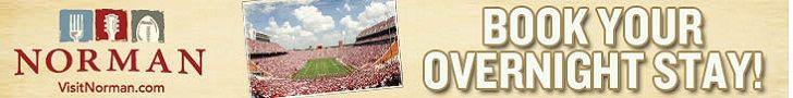 2014 Football Schedule - Oklahoma Sooners http://www.soonersports.com/SportSelect.dbml?&DB_OEM_ID=31000&SPID=127245&SPSID=750325