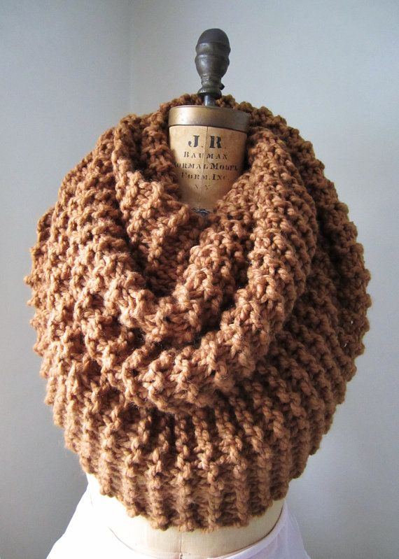 have one just like this from LOFT and I LOVE LOVE It.. everyone needs an infinity scarf !