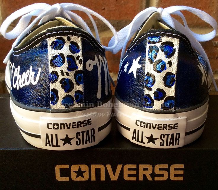 17 Best Ideas About White Chuck Taylors On Pinterest