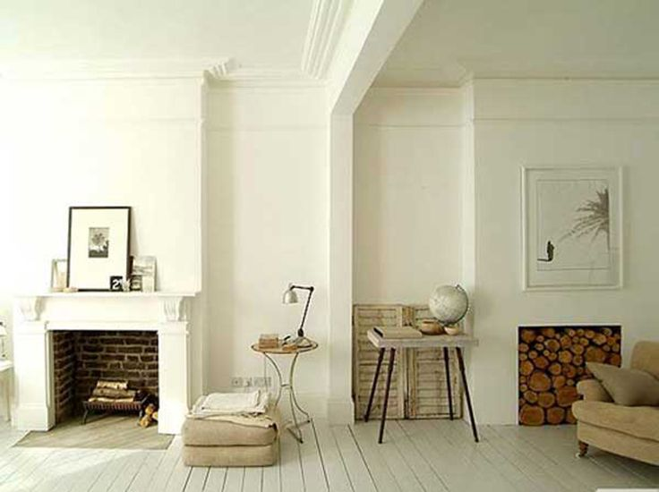 Modern Victorian Interior Home Pinterest Fireplaces