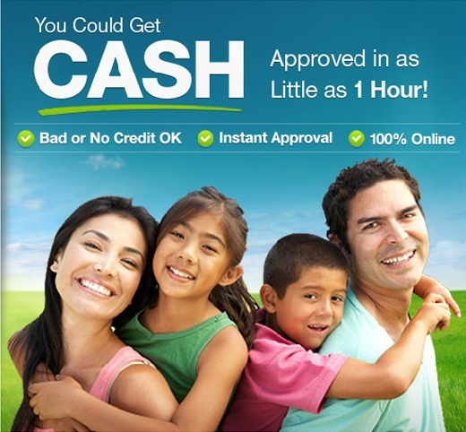 Payday advance loans san bernardino photo 6
