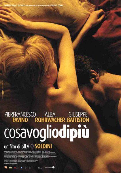 Erotik Filme Download