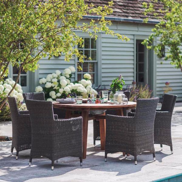 modish furniture. as the uk leader in reclaimed wood furniture modish living is delighted to be able extend into great outdoors with this range