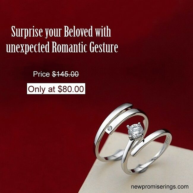 17 best ideas about promise rings for on