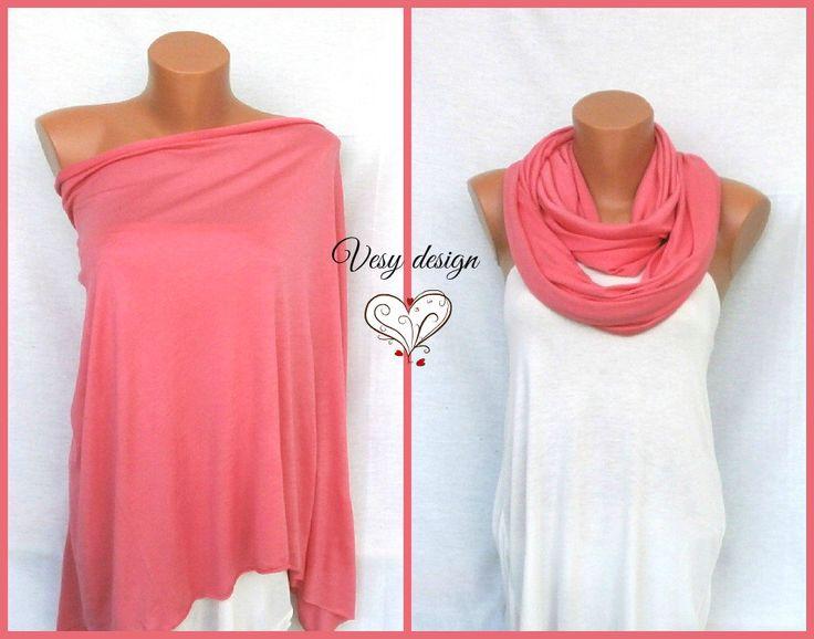 Best 25+ Infinity nursing scarf ideas on Pinterest Nursing scarf - nursing cover