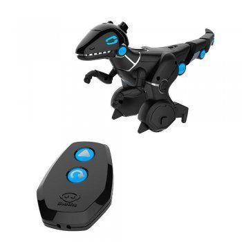 Мини-робот Мипозавр - Купить игрушки-роботы, роботы Wowwee для детей по низким ценам - Интернет-магазин игрушек Головастик