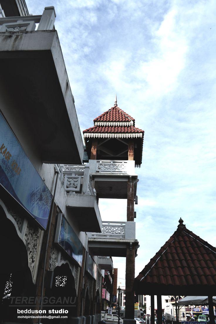 terengganu I malaysia
