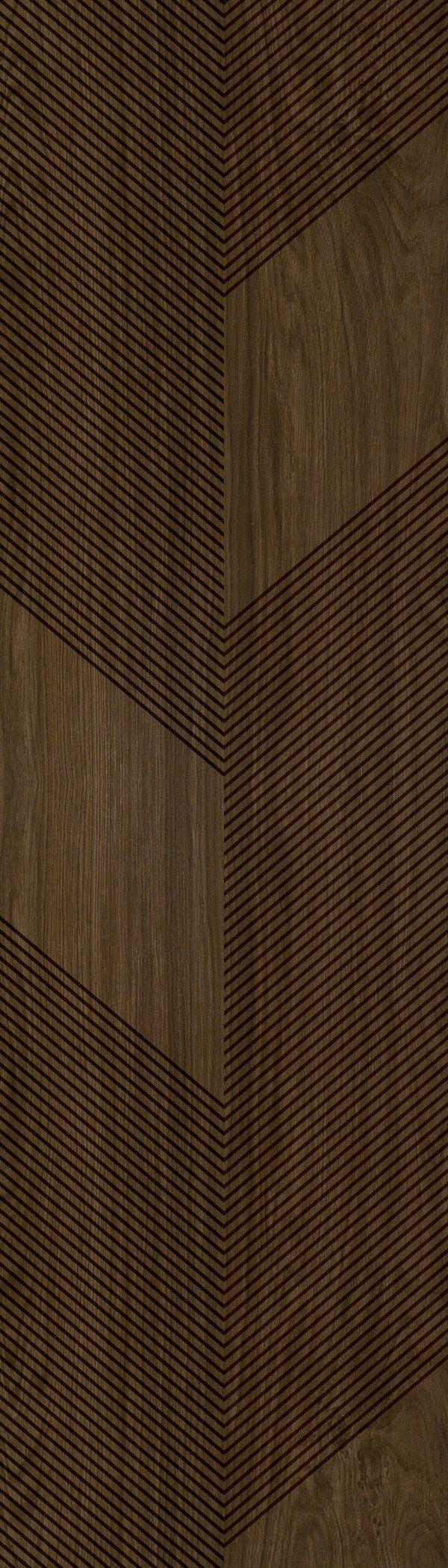 Floor tiles TYPE-32 SLIMTECH - LEA CERAMICHE