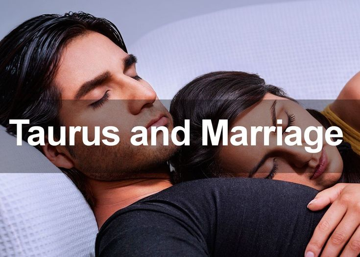 Find out everything you need to know about Taurus and Marriage. In this special report I reveal everything about how the Taurus sign behaves in marriage.