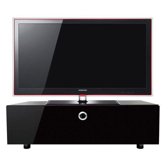 Ausgefallene Mobel Lcd Tv Stander Mario Bellini - Design