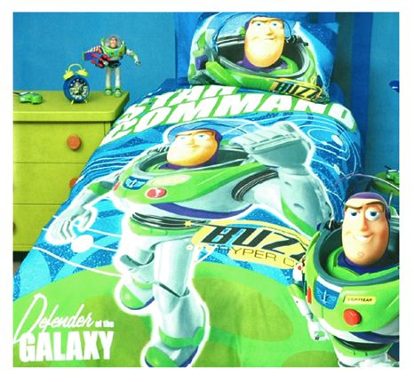 25 best ideas about toy story bedding on pinterest toy