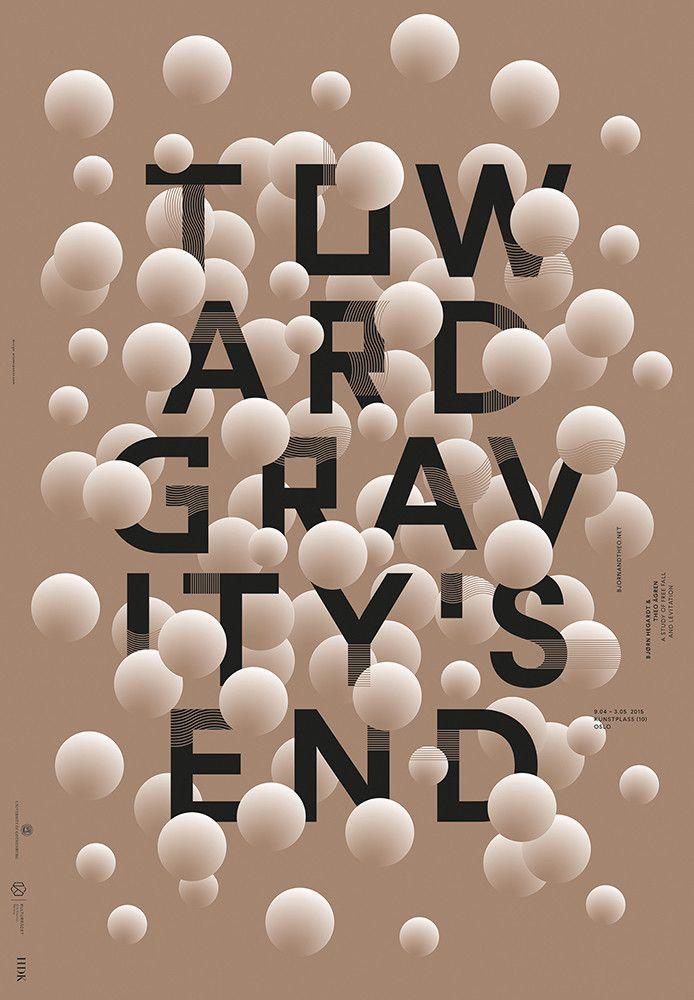Anschlag Berlin, les affiches berlinoises à la frontière entre art et design