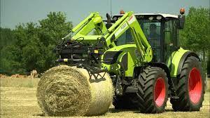 """Képtalálat a következőre: """"claas traktor"""""""