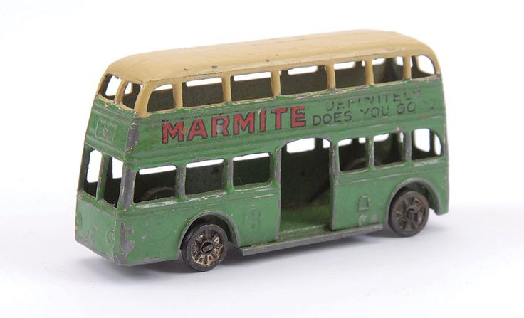 corgi marmite wheelz - Google Search