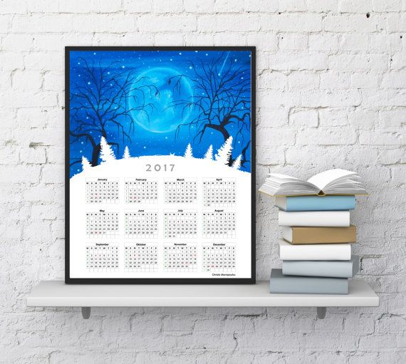 Best 25+ Office calendar ideas on Pinterest