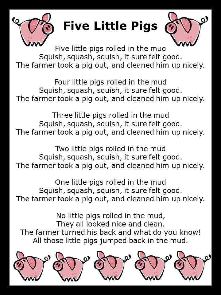 farm songs for preschool 290 best book 3 pigs images on 349