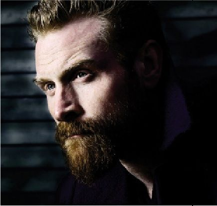 After Earth Kristofer Hivju - See best of PHOTOS of the AFTER EARTH 2013 film http://www.wildsoundmovies.com/after_earth.html