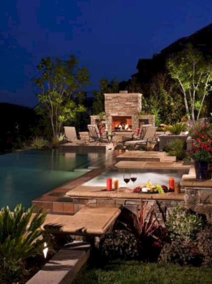 Best 25+ Garden Tub Decorating Ideas On Pinterest