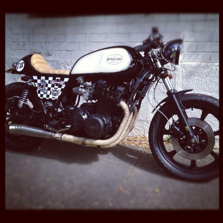 17_vikings_eps_se_4 Yamaha Motor Australia