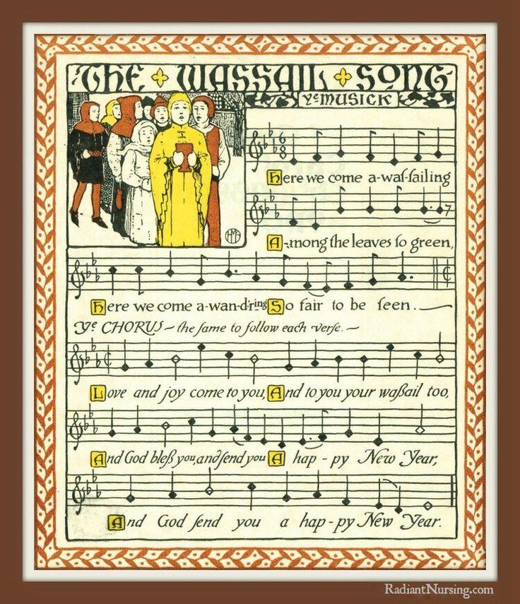 8 best sheet music images on pinterest