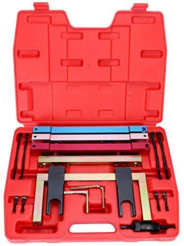 8milelake BMW N51 N52 N53 N54 N55 Engine Camshaft Timing Locking Tool Kit - http://www.caraccessoriesonlinemarket.com/8milelake-bmw-n51-n52-n53-n54-n55-engine-camshaft-timing-locking-tool-kit/  #8Milelake, #Camshaft, #Engine, #Locking, #Timing, #Tool #Engine-Tools, #Tools-Equipment