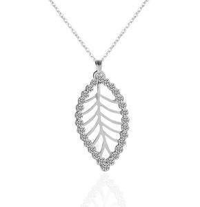 Jam Accessories Silver Yaprak Kolye Jam Accessories Silver Yaprak Kolye #ekoldüğmesi #koldüğmesi #cufflinks #alisveris #erkekmodası #kadınmodası #mensfashion #womensfashion #menstyle #womenstyle #woman #man #style #taki #stil #giyim #tarz #moda #life #aksesuar #shopping #gift #fashion #fashioninsta #yaprak #kolye #leaf #necklace