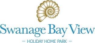 Swanage Bay View #holidays #placestovisit
