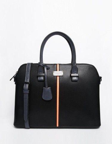 Pauls Boutique | Paul's Boutique Maisy Handheld Bag