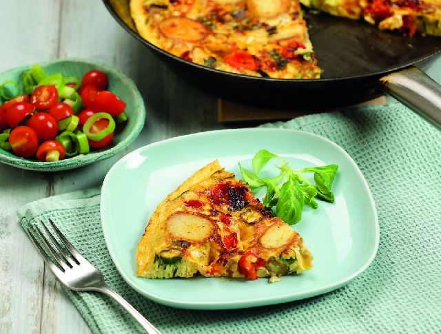 Egy finom Zöldséges lepény ebédre vagy vacsorára? Zöldséges lepény Receptek a Mindmegette.hu Recept gyűjteményében!
