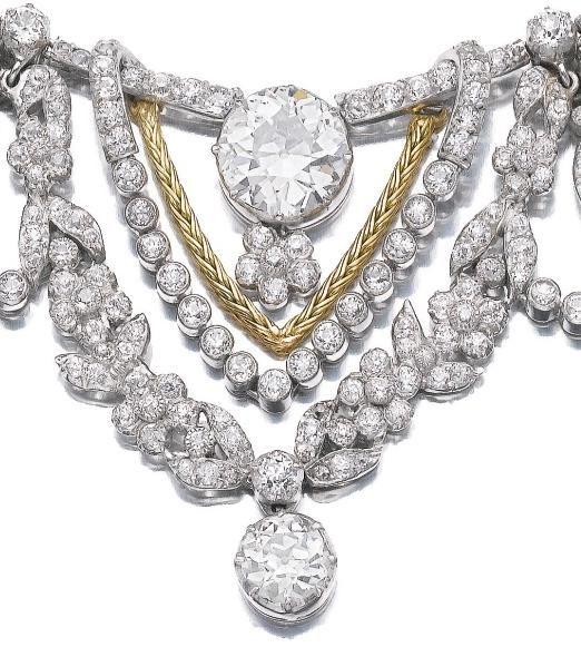sotheby s jewelry jewelry