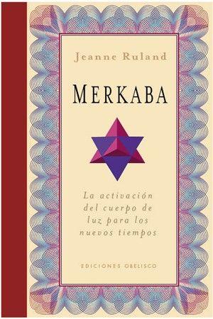 Merkaba, grandioso libro...  Recomendado, no dejes de leerlo...  https://sepher.com.mx/cabala-y-judaismo/87-merkaba-9788497777988.html