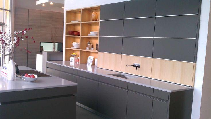 1000 ideas about european kitchens on pinterest for European kitchen design