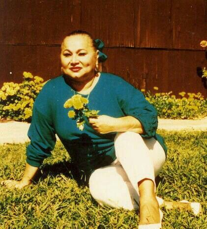 Griselda Blanco The Godmother