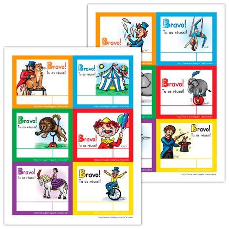 Les 25 meilleures id es concernant coupons de comportement for Ou avoir des cartons gratuits