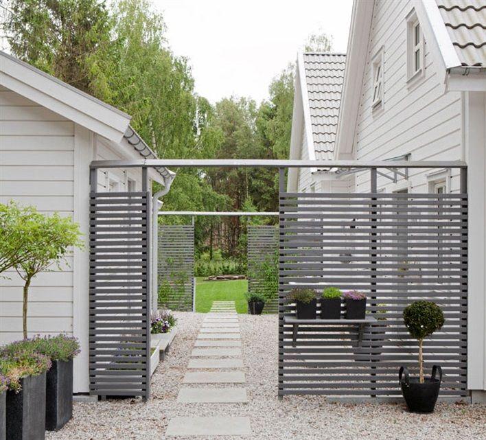 17 Best images about Hustankar on Pinterest | Raised beds ... : trädgård ideer : Trädgård