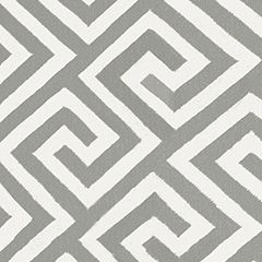 Layered's Meander rug has a meander pattern. This is a decorative border that is constructed from a continuous line, shaped into a repeated motif. Designed in the admiration of this traditional symbol, this is a bold play with this classical pattern. Free worldwide shipping. See more at: http://layeredinterior.com/product/meander/#sthash.OqetfRrI.dpuf