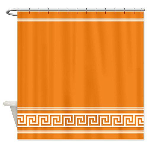 17 best ideas about Orange Bathrooms on Pinterest | Orange ...