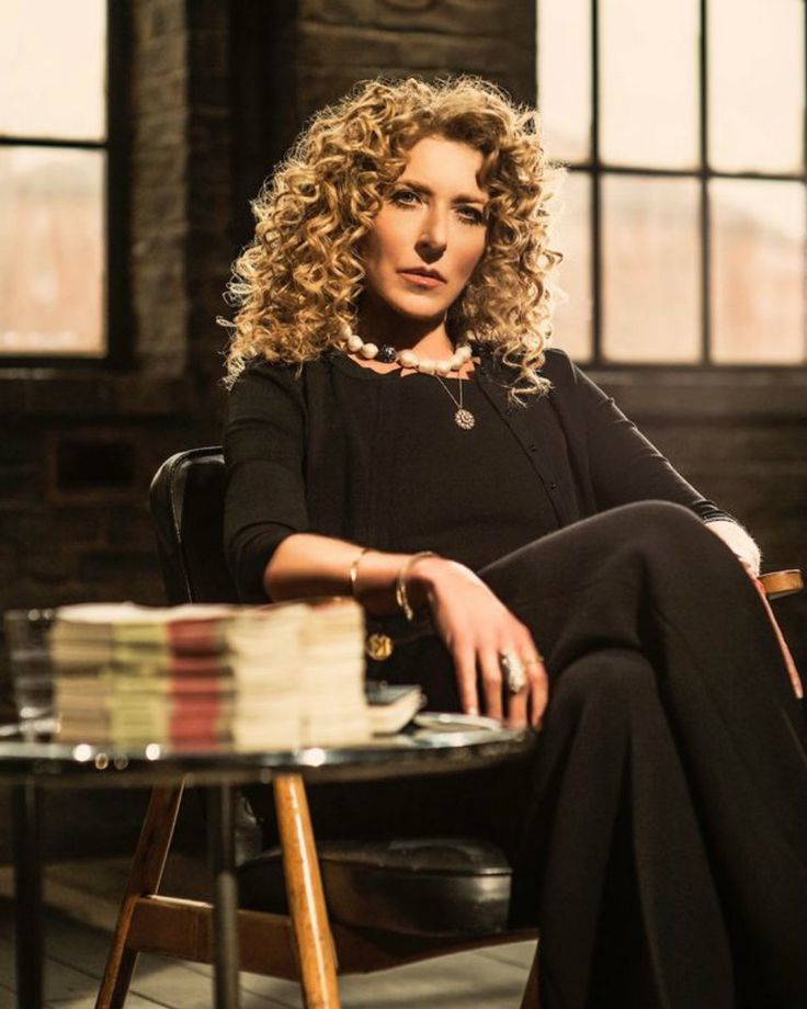 99 Best Images About Kelly Hoppen On Pinterest