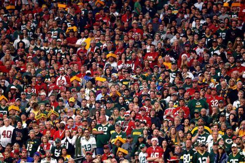 Arizona Cardinals news 1/15: Playoff experience, Fitz looking... #GreenBayPackers: Arizona Cardinals news 1/15: Playoff… #GreenBayPackers