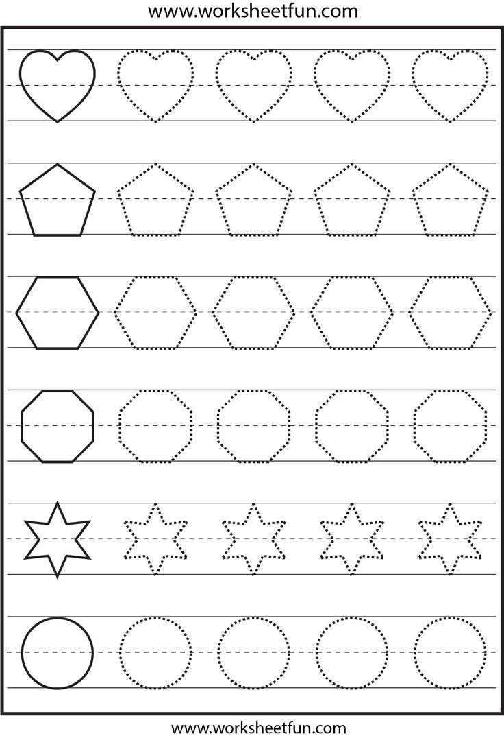 1324 1936 printables to laminate for shoeboxes pinterest worksheets. Black Bedroom Furniture Sets. Home Design Ideas