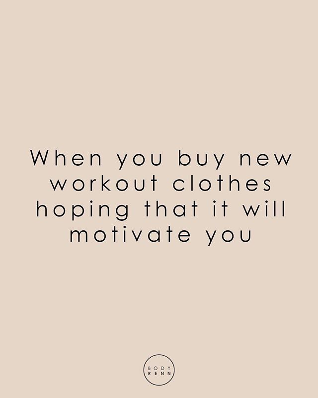 Look Good Feel Good Instagram Quote Quotes Positivequote