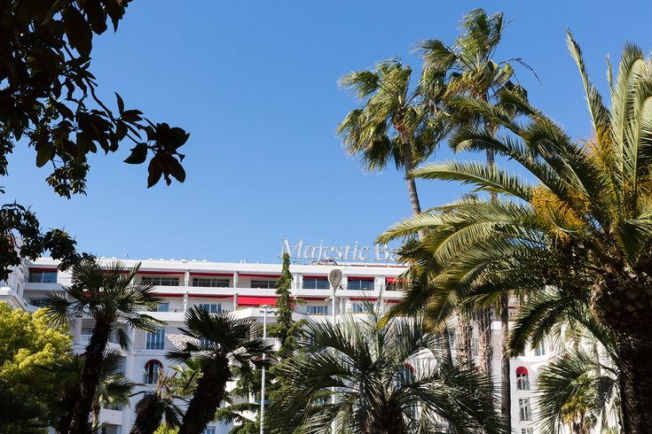 cannes_majestic_hotel_6