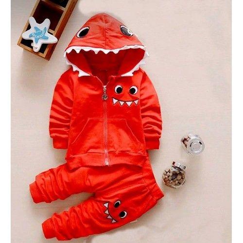 Ertuğ Balıklı Kız Çocuk Takımı 44,95 TL ile n11.com'da! Ela's Tulum fiyatı ve özellikleri, Bebek Giyim kategorisinde.