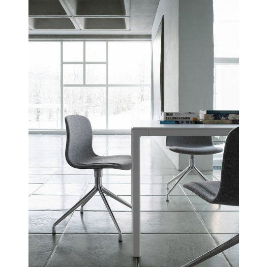 About A Chair AAC10 / AAC11 - Genuine Designer Furniture and Lighting
