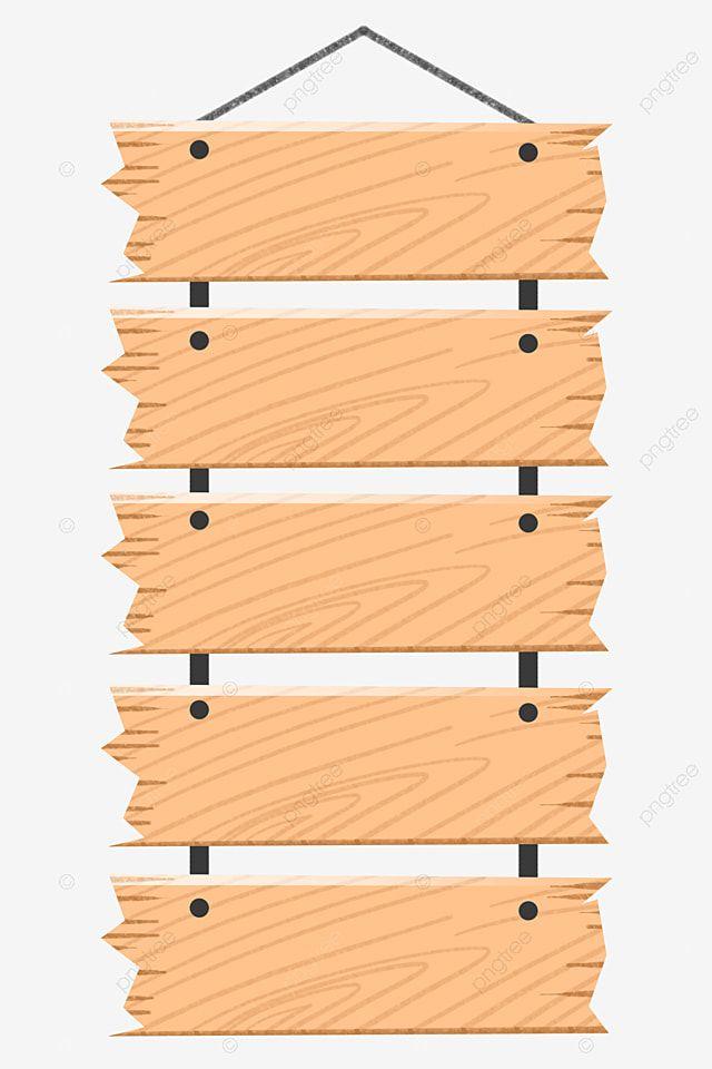 Gambar Carta Papan Kayu Contoh Carta Kartun Ilustrasi Carta Carta Yang Indah Kartun Tali Hitam Ilustrasi Carta Png Dan Psd Untuk Muat Turun Percuma Screen Savers Wallpapers Backgrounds Wooden Board Artsy